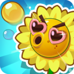 Save Garden – Zombie attack APK (MOD, Unlimited Money) 1.4.0