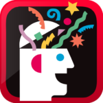 Scattergories APK (MOD, Unlimited Money) 1.6.5