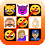 Search Emoji APK (MOD, Unlimited Money) 1.2.2
