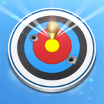 Shooting World 2 – Gun Shooter APK (MOD, Unlimited Money) 1.2.79