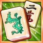 Simple Mahjong APK (MOD, Unlimited Money)