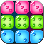Six Dice Game – Pair Matching Onnect Dice Games APK (MOD, Unlimited Money) 0.4.5