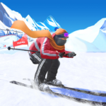 Ski Master 3D APK (MOD, Unlimited Money) 2.6