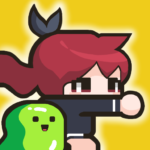 Slime RPG2 – Classic RPG Game APK (MOD, Unlimited Money) 1.1.06