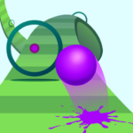 Slime Road APK (MOD, Unlimited Money) 3.3