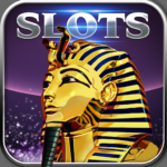 Slots – Pharaoh's Secret-Vegas Slot Machine Games APK (MOD, Unlimited Money) 1.6.0