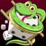 Snakes And Ladders APK (MOD, Unlimited Money) 2.5