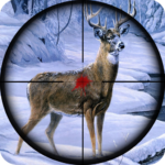 Sniper Animal Shooting 3D:Wild Animal Hunting Game APK (MOD, Unlimited Money) 1.52