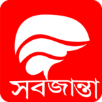 Sobjanta সবজান্তা – Win Cash Prize in Every Hour APK (MOD, Unlimited Money) 1.3.2