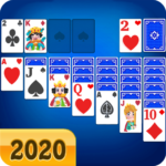Solitaire 2020 APK (MOD, Unlimited Money) 7.0