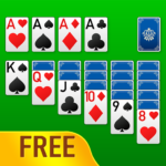 Solitaire Card Games Free APK (MOD, Unlimited Money) 1.12.210