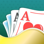 Solitaire Classic Card Game APK (MOD, Unlimited Money) 1.0.33