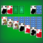 Solitaire- Daily Challenge Card Game APK (MOD, Unlimited Money) 1.5102