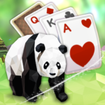 Solitaire : Planet Zoo APK (MOD, Unlimited Money) 1.12.4