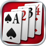 Solitaire Victory Lite – Free APK (MOD, Unlimited Money) 8.3.8