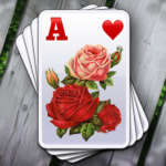Solitales: Garden & Solitaire Card Game in One APK (MOD, Unlimited Money) 1.96