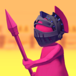 Spear.io 3D APK (MOD, Unlimited Money) 1.4.0