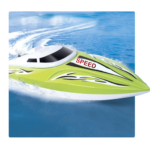 Speed Boat Racing 2021 APK (MOD, Unlimited Money) 1.4