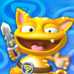 Spin Tales APK (MOD, Unlimited Money) 1.3.1