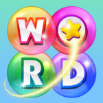 Star of Words – Word Stack APK (MOD, Unlimited Money) 1.0.31