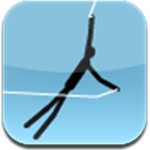 StickMan Running APK (MOD, Unlimited Money)1.34