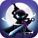 Stickman Mafia Online: Street Wars APK (MOD, Unlimited Money) 2.9.8