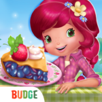Strawberry Shortcake Food Fair APK (MOD, Unlimited Money) 1.7