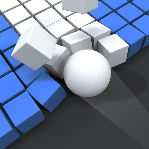 Strike N Balls APK (MOD, Unlimited Money) 1.0