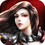 Strive for Glory APK (MOD, Unlimited Money) 1.7.2