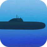 Submarine War APK (MOD, Unlimited Money) 2.2.6