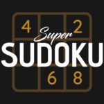 Sudoku – Free Sudoku Puzzles APK (MOD, Unlimited Money) 1.7.5