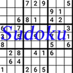Sudoku free App for Android APK (MOD, Unlimited Money) 1.9