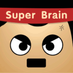 Super Brain – Funny Puzzle APK (MOD, Unlimited Money) 1.7.2