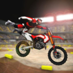Super MX – The Champion APK (MOD, Unlimited Money) 2.0.2
