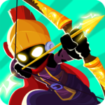 Supreme Stickman : Hit or Die APK (MOD, Unlimited Money) 1.0.21