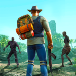 Survivalist: invasion (survival rpg) APK (MOD, Unlimited Money)  0.0.402