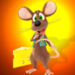 Talking Mike Mouse APK (MOD, Unlimited Money) 10