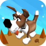 Tap Tap Club – Animal Merger APK (MOD, Unlimited Money) 1.11