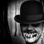The Darkest Woods APK (MOD, Unlimited Money) 1.12.0