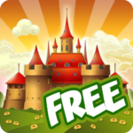 The Enchanted Kingdom Free APK (MOD, Unlimited Money) 1.0.40