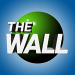 The Wall APK (MOD, Unlimited Money) 3.6