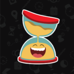 Time Trivia APK (MOD, Unlimited Money) 3.0.13
