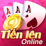 Tiến lên – 99fun APK (MOD, Unlimited Money) 1.1.0.1