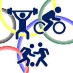 Tokyo 2020 Olympic Sports Trivial APK (MOD, Unlimited Money) 1.8