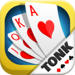 Tonk Multiplayer – Online Rummy Card Game APK (MOD, Unlimited Money) 15.4