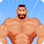Tough Man APK (MOD, Unlimited Money) 1.12