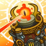Tower Defense: Magic Quest APK (MOD, Unlimited Money)  2.0.272