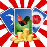 Traditional Lottery APK (MOD, Unlimited Money) 4.0.0
