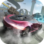 Traffic Tour Racer 3D APK (MOD, Unlimited Money)13.422