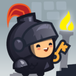 Tricky Castle APK (MOD, Unlimited Money) 1.3.9
